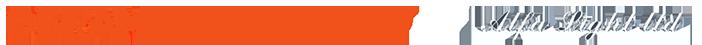 Автокрушки ОСРАМ Logo
