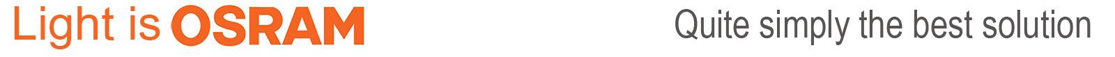 Халогенни крушки H2, H8, H8B, H9, H10, H11B, H13, H15, H16 OSRAM – Халогенни лампи за фарове