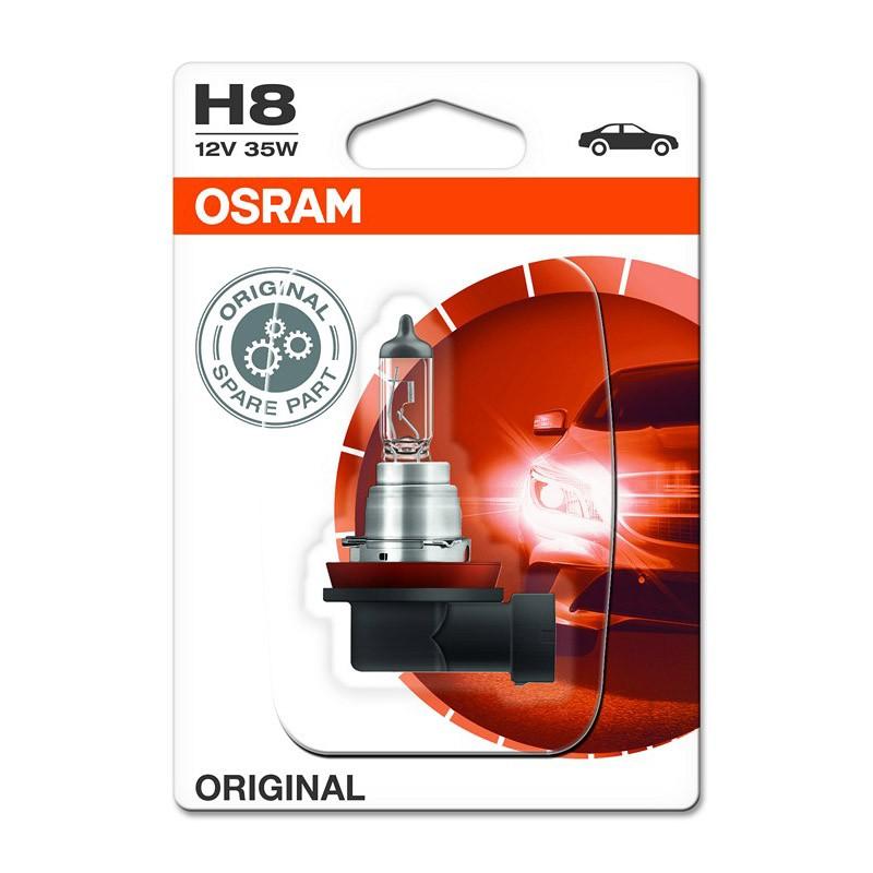 h8 osram original line 64212 01b 35w 12v pgj19 1 bli1