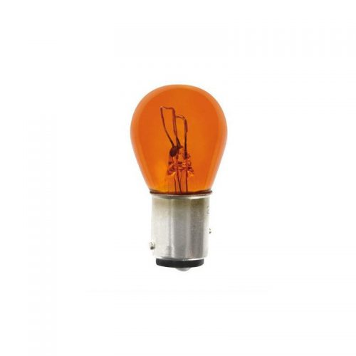 Not ECE conform  2357A 30/8W 12V BAY15D UNV1 by OSRAM