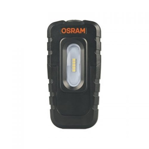 Micro USB  LEDinspect® POCKET 160 by OSRAM