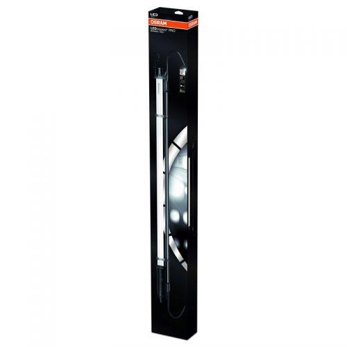 LEDinspect® PRO Bonnet 1400 by OSRAM