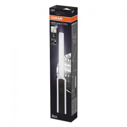Micro USB  LEDinspect® PRO SLIMLINE 500 by OSRAM